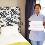 Your Basic Legal Responsibilities When Hiring a Maid - MaidServicePricing